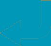 Arrow to drawingandplanning.com