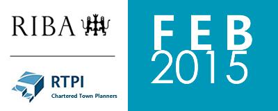 Newsletter | February 2015  - drawingandplanning.com
