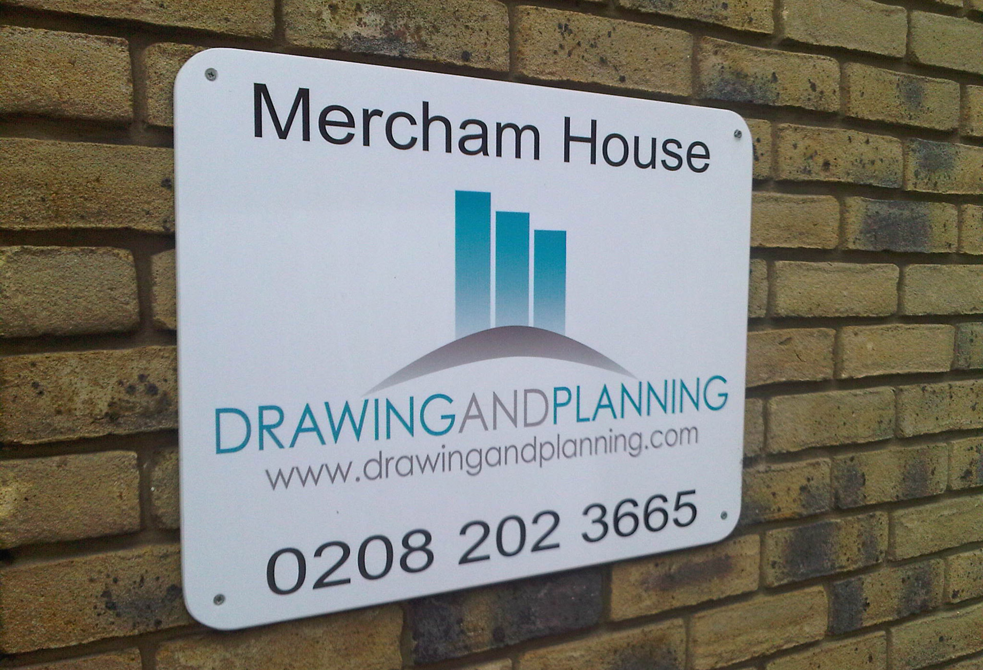 Contact Us Drawing And Planning Planning Permission Consultants And Architects In London