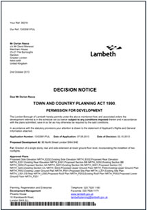Appeal-Decision-80b-North-Street_LAMBETH