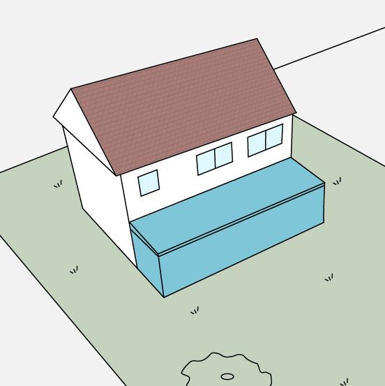 Listed Building Planning Enforcement