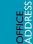 Office addresss of drawingandplanning.com