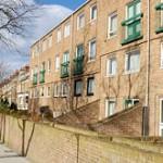 Apartment-Blocks