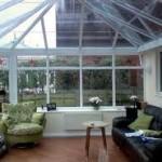 conservatory2