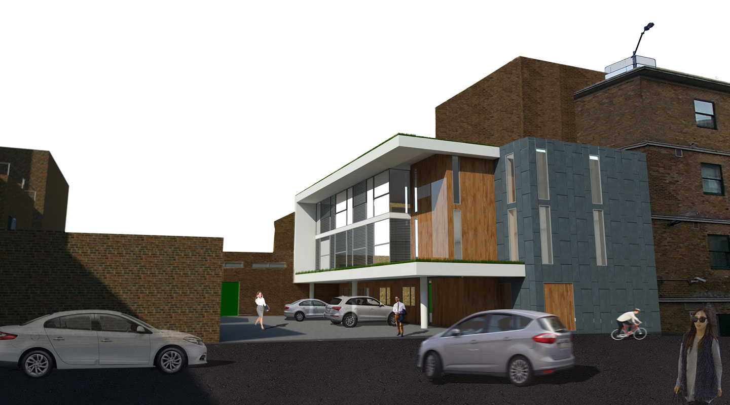 Drawing and Planning   Planning Consultants and Architects